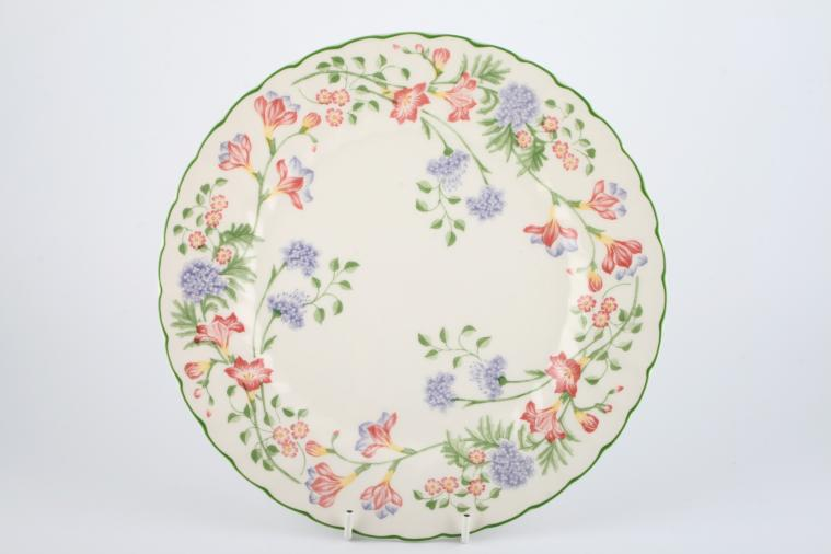 emily 8 lines in stock plates bowls serving items tea coffee