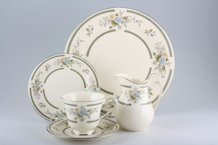 Royal Doulton Replacement China Europe S Largest Supplier
