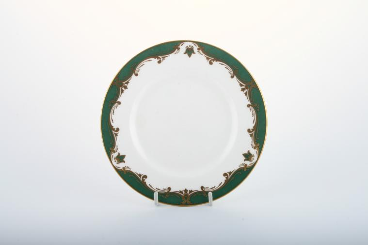Royal Worcester - Connaught - Tea / Side / Bread & Butter Plate