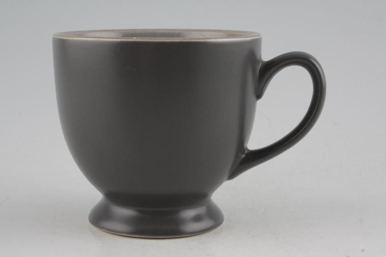 Churchill - Granite - Teacup