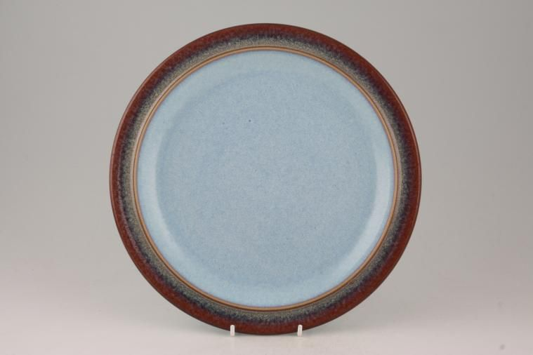 Corfu & Denby Replacement China | Europeu0027s Largest Supplier