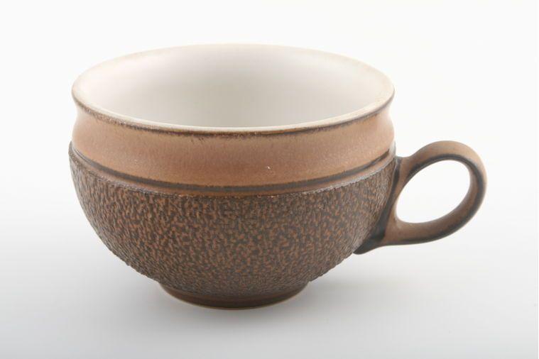 Denby - Cotswold - Teacup
