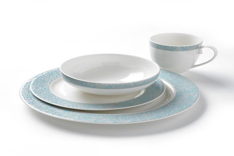 Denby - Monsoon Lucille Teal  sc 1 st  Chinasearch & Denby Monsoon Lucille Teal | Weu0027ll find it for you