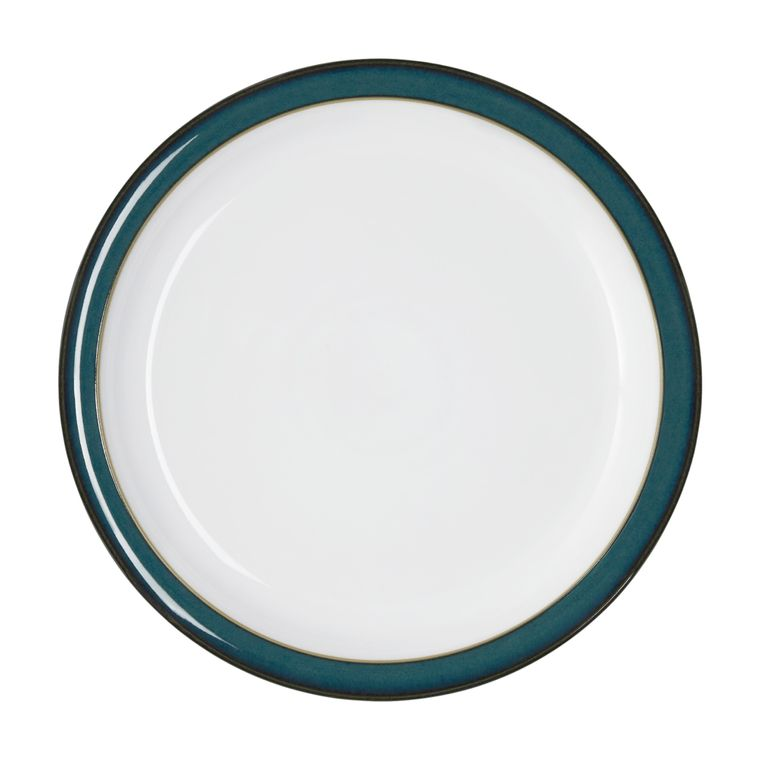 Denby - Greenwich - Dinner Plate & Dinner Plate from £13.30   32 in stock to buy now   Denby Greenwich