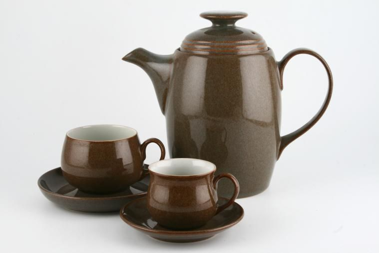 Denby - Greystone. Please ... & Sell to us - Denby - Greystone | Chinasearch