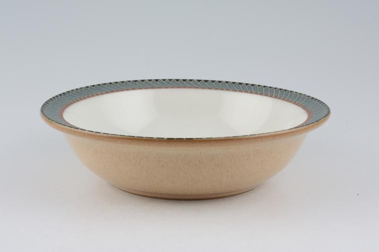 Denby Luxor | 25 lines in stock