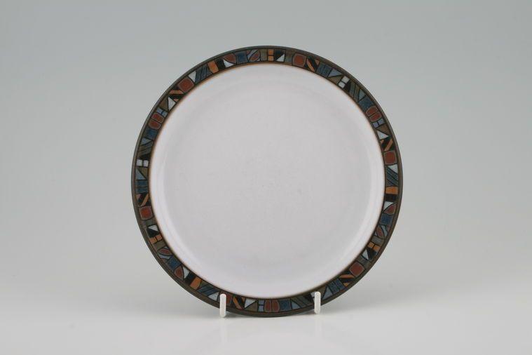 Denby - Marrakesh - Tea / Side / Bread & Butter Plate