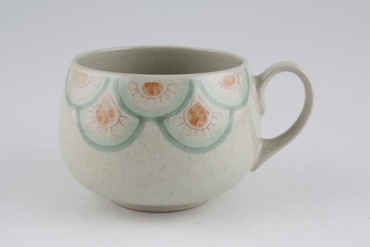 Denby - Sundance - Teacup
