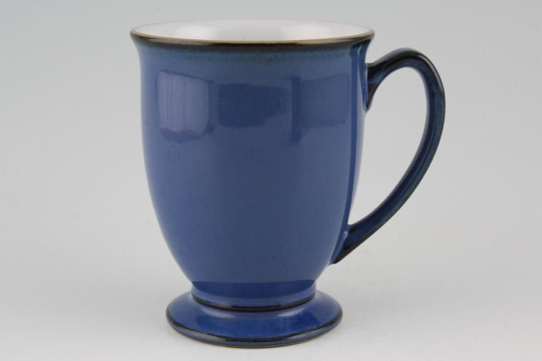 Sell To Us Denby Chinasearch
