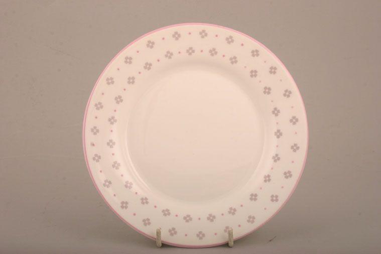 Elizabethan - Genevieve - Dinner Plate
