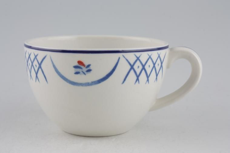 Habitat - Barton - Coffee Cup