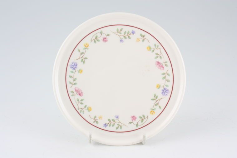 Condition and Availability  sc 1 st  Chinasearch & No obligation search for Johnson Brothers - Summer Chintz - Trivet