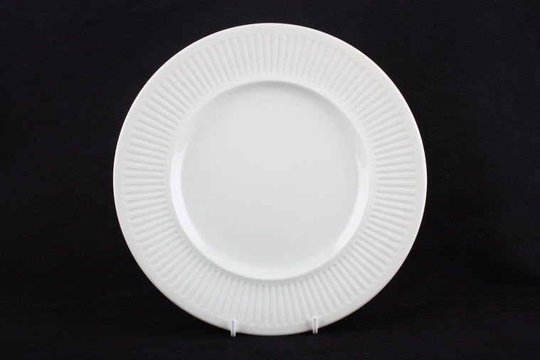 Dinner Plate & Johnson Brothers Athena White | If we don\u0027t have it - we\u0027ll find it