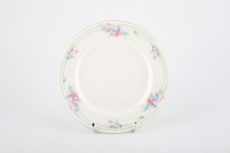 Aynsley - Little Sweetheart - Tea / Side / Bread & Butter Plate