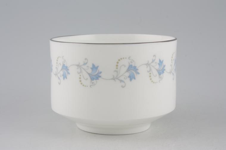 Aynsley - Lingate - Sugar Bowl - Open (Tea)