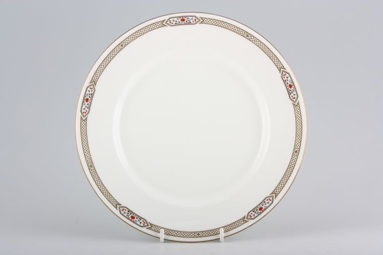 Aynsley - Orient - Dinner Plate