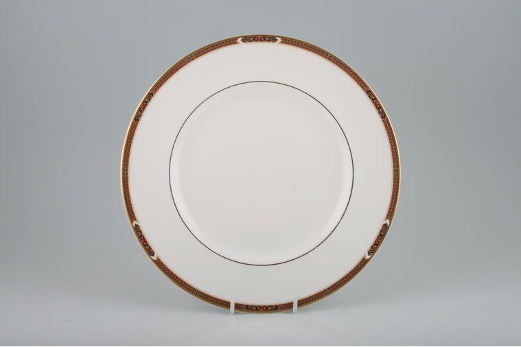 Marks & Spencer - Connaught - Starter / Salad / Dessert Plate
