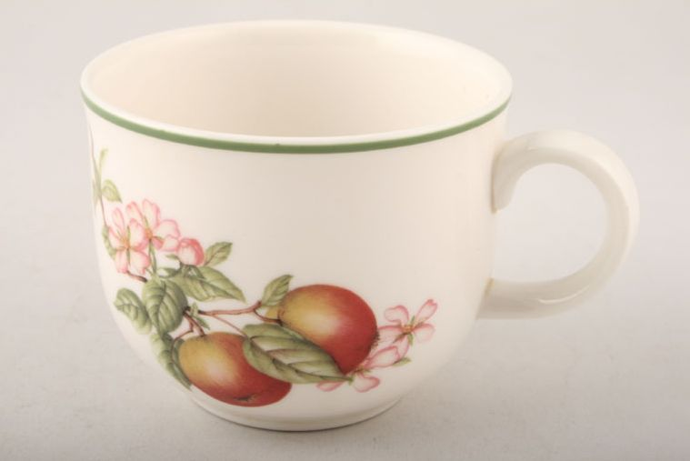 Marks & Spencer - Ashberry - Teacup