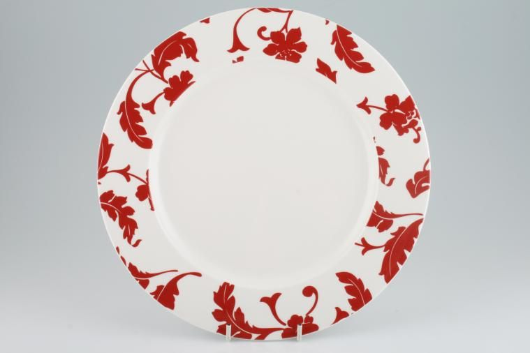 Marks u0026 Spencer Red Damask | If we don\u0027t have it - we. Marks Spencer Red Damask If We Don T Have It We Ll Find It  sc 1 st  Best Image Engine & Marvellous Damask Dinnerware Gallery - Best Image Engine - maxledpro.com