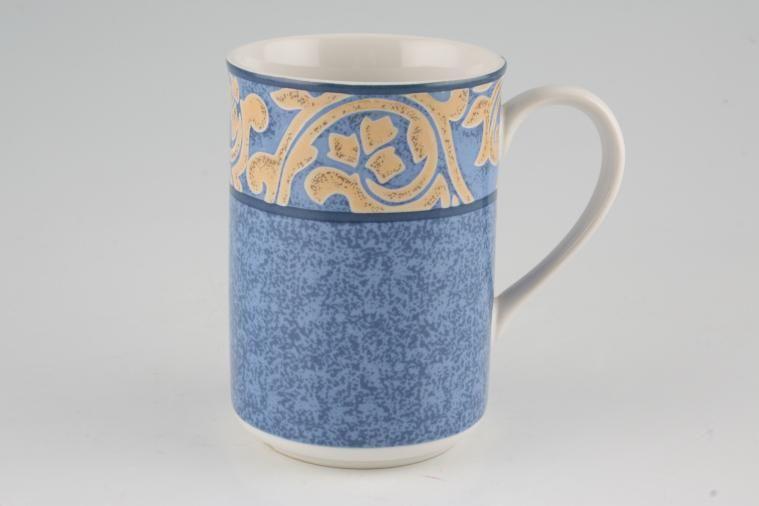 BHS - Seville - Mug