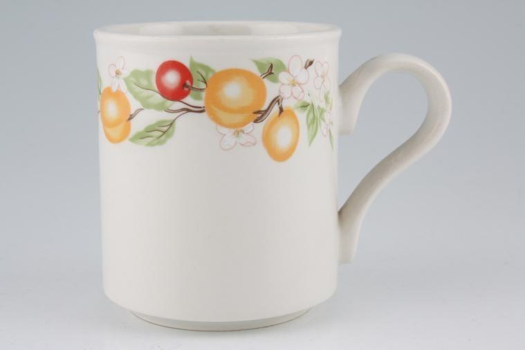 BHS - Tivoli - Mug