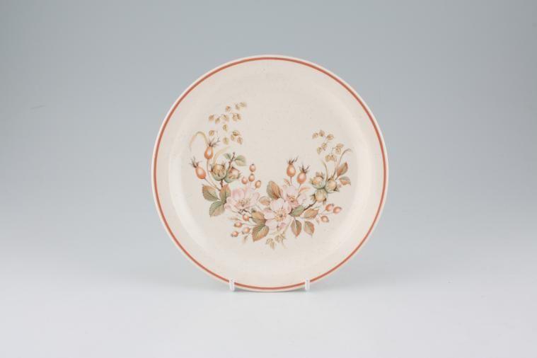 BHS - Bramble - Tea / Side / Bread & Butter Plate