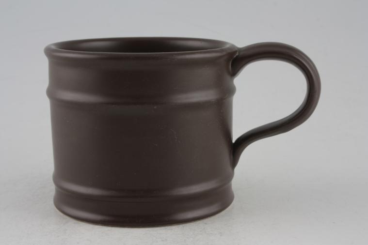 Portmeirion - Meridian - Brown - Teacup