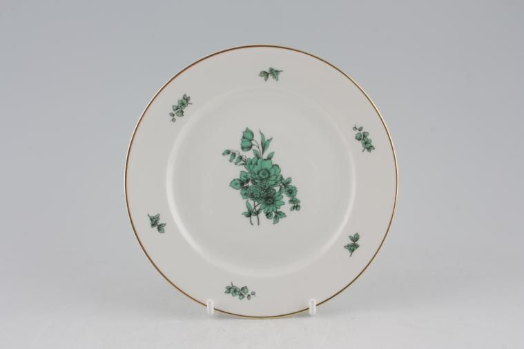 Rosenthal - Aida - Tea / Side / Bread & Butter Plate