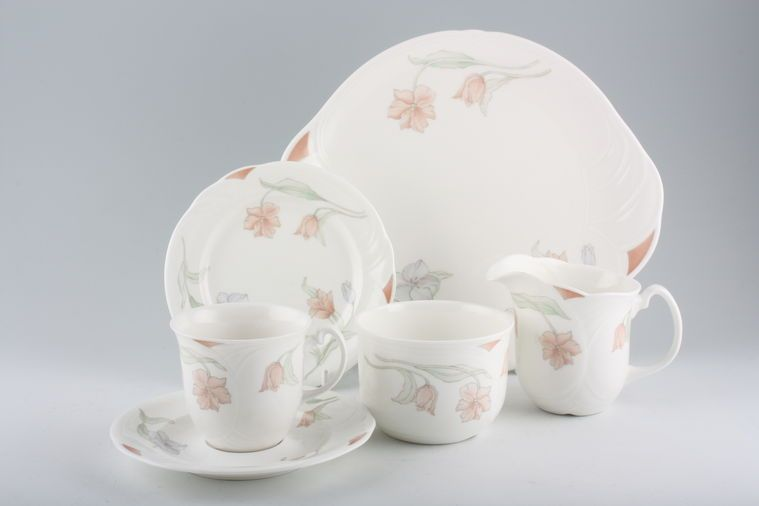 Royal Albert - Fantasia - Horizons & Royal Albert Fantasia - Horizons | 22 lines in stock