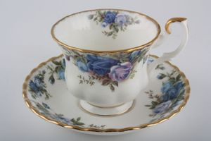 Replacement Royal Albert - Moonlight Rose