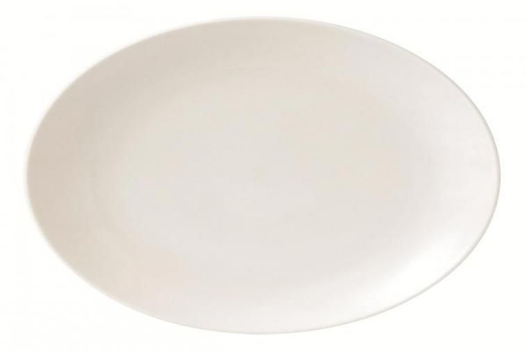 Dinner Plate  sc 1 st  Chinasearch & Royal Doulton Mode | Weu0027ll find it for you