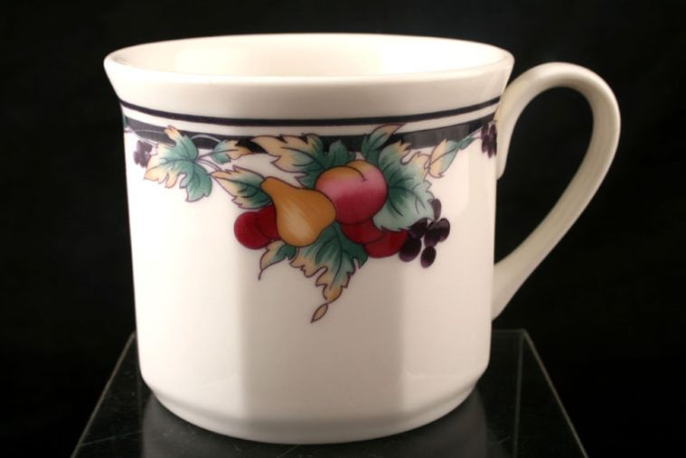Royal Doulton - Autumn's Glory - L.S.1086 - Teacup
