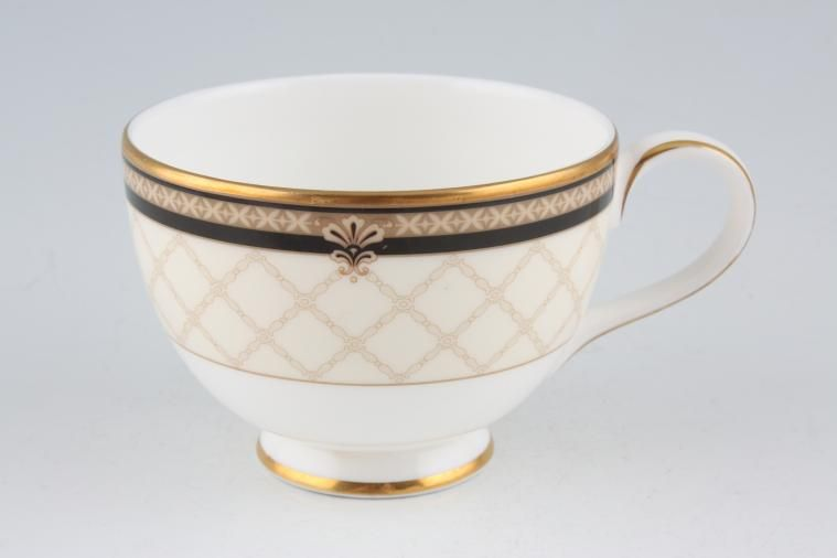 Condition and Availability & No obligation search for Royal Doulton - Baroness - H5291 - Teacup
