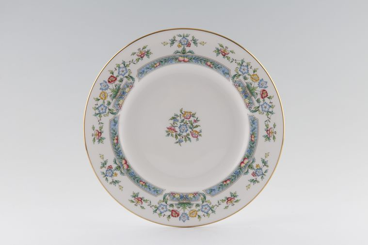 Royal Worcester - Mayfield & Royal Worcester Mayfield | 14 lines in stock
