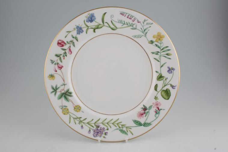 Royal Worcester - Arcadia & Royal Worcester Arcadia | 21 lines in stock