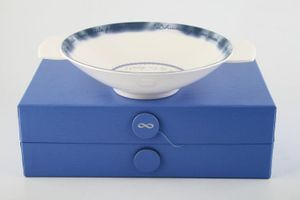 Replacement Royal Worcester - Royal Worcester - Forever Giftware