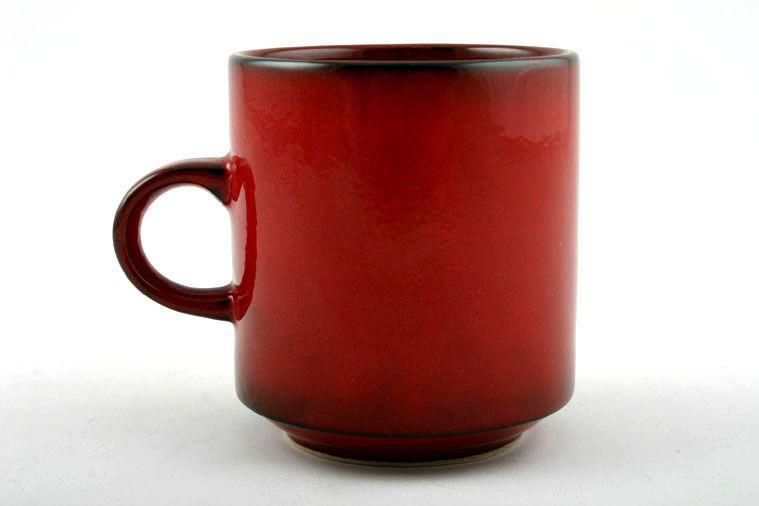 Teacup 13 in stock to buy now villeroy boch for Villeroy boch granada