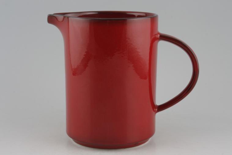 No obligation search for villeroy boch granada jug for Villeroy boch granada