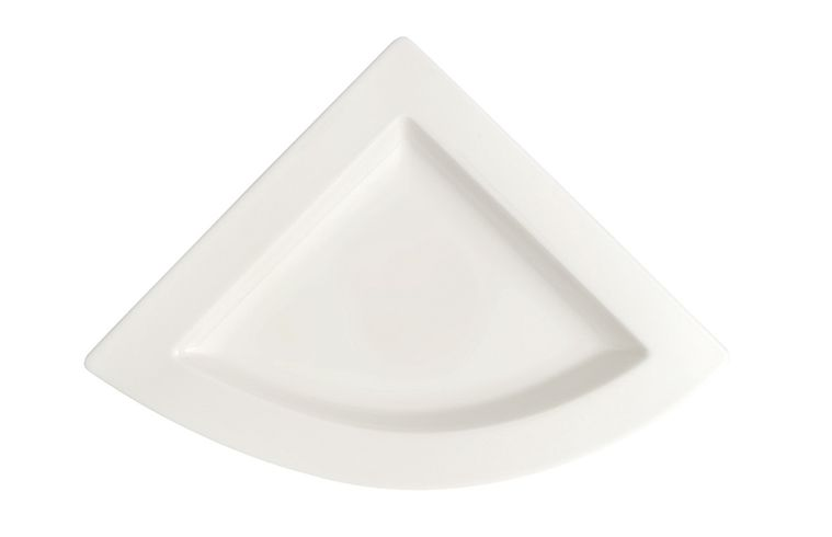 Plate 6 in stock to buy now villeroy boch new for Villeroy boch wave