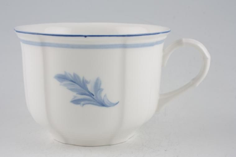 Villeroy & Boch - Casa Azul - Breakfast Cup