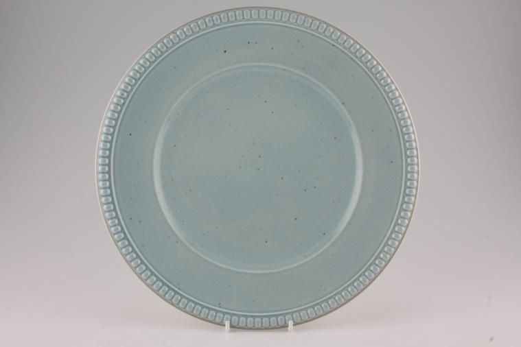 Dinner Plate & Villeroy u0026 Boch Switch - Beach House - Water   If we donu0027t have it ...