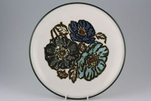 Replacement Wedgwood - Iona
