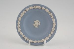 Replacement Wedgwood - Jasperware - Light blue